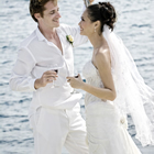 bali cruise wedding agency