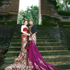 bali hindu wedding agency