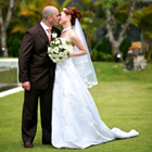 bali renewal vows wedding agency